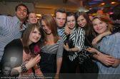 8 Jahre Club Fusion - Babenberger Passage - Fr 07.05.2010 - 24