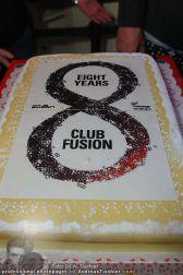 8 Jahre Club Fusion - Babenberger Passage - Fr 07.05.2010 - 27