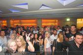 8 Jahre Club Fusion - Babenberger Passage - Fr 07.05.2010 - 28
