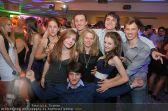 8 Jahre Club Fusion - Babenberger Passage - Fr 07.05.2010 - 41