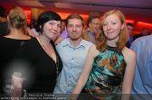 8 Jahre Club Fusion - Babenberger Passage - Fr 07.05.2010 - 54