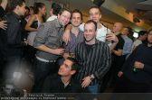 8 Jahre Club Fusion - Babenberger Passage - Fr 07.05.2010 - 59