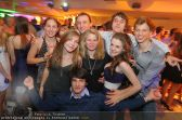 8 Jahre Club Fusion - Babenberger Passage - Fr 07.05.2010 - 6