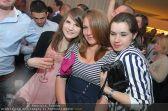 8 Jahre Club Fusion - Babenberger Passage - Fr 07.05.2010 - 64