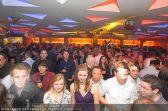 8 Jahre Club Fusion - Babenberger Passage - Fr 07.05.2010 - 71
