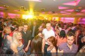 8 Jahre Club Fusion - Babenberger Passage - Fr 07.05.2010 - 84