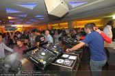 8 Jahre Club Fusion - Babenberger Passage - Fr 07.05.2010 - 87