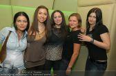 8 Jahre Club Fusion - Babenberger Passage - Fr 07.05.2010 - 90