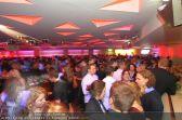 Med Clubbing - Babenberger Passage - Do 13.05.2010 - 16