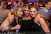 Med Clubbing - Babenberger Passage - Do 13.05.2010 - 17