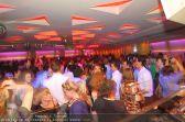Med Clubbing - Babenberger Passage - Do 13.05.2010 - 19