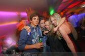 Med Clubbing - Babenberger Passage - Do 13.05.2010 - 3