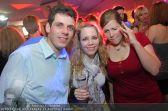 Med Clubbing - Babenberger Passage - Do 13.05.2010 - 6