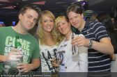 Club Fusion - Babenberger Passage - Fr 28.05.2010 - 11