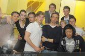 Club Fusion - Babenberger Passage - Fr 28.05.2010 - 6