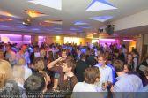 Club Fusion - Babenberger Passage - Fr 04.06.2010 - 13