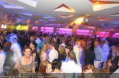 Club Fusion - Babenberger Passage - Fr 04.06.2010 - 19