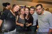 Club Fusion - Babenberger Passage - Fr 04.06.2010 - 2