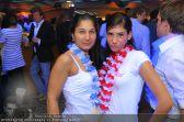 Club Fusion - Babenberger Passage - Fr 04.06.2010 - 23