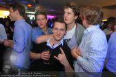 Club Fusion - Babenberger Passage - Fr 04.06.2010 - 26