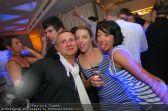 Club Fusion - Babenberger Passage - Fr 04.06.2010 - 28