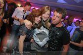 Club Fusion - Babenberger Passage - Fr 04.06.2010 - 4