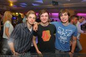 Club Fusion - Babenberger Passage - Fr 04.06.2010 - 8