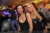 Club Fusion - Babenberger Passage - Fr 04.06.2010 - 9