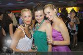 Cosmopolitan - Babenberger Passage - Mi 09.06.2010 - 44