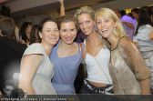 Med Clubbing - Babenberger Passage - Do 10.06.2010 - 16