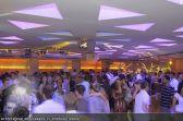 Med Clubbing - Babenberger Passage - Do 10.06.2010 - 25