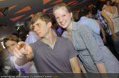 Med Clubbing - Babenberger Passage - Do 10.06.2010 - 28