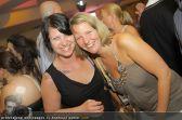 Med Clubbing - Babenberger Passage - Do 10.06.2010 - 29