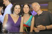 Med Clubbing - Babenberger Passage - Do 10.06.2010 - 3