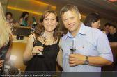 Med Clubbing - Babenberger Passage - Do 10.06.2010 - 31