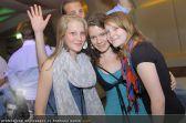 Med Clubbing - Babenberger Passage - Do 10.06.2010 - 32
