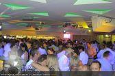 Med Clubbing - Babenberger Passage - Do 10.06.2010 - 33