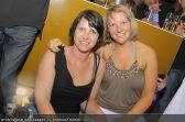 Med Clubbing - Babenberger Passage - Do 10.06.2010 - 6