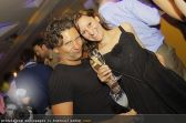 Med Clubbing - Babenberger Passage - Do 10.06.2010 - 7