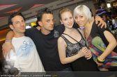 Med Clubbing - Babenberger Passage - Do 10.06.2010 - 9