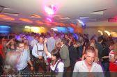 Club Fusion - Babenberger Passage - Fr 18.06.2010 - 26