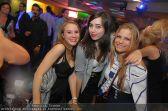 Club Fusion - Babenberger Passage - Fr 18.06.2010 - 3