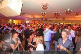 Club Fusion - Babenberger Passage - Fr 18.06.2010 - 33