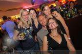 Club Fusion - Babenberger Passage - Fr 18.06.2010 - 8