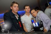 Club Fusion - Babenberger Passage - Fr 25.06.2010 - 18