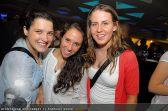 Club Fusion - Babenberger Passage - Fr 25.06.2010 - 43