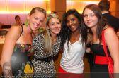 Club Fusion - Babenberger Passage - Fr 02.07.2010 - 10