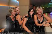Med Clubbing - Babenberger Passage - Do 08.07.2010 - 2