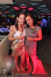 Med Clubbing - Babenberger Passage - Do 08.07.2010 - 23