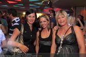 Med Clubbing - Babenberger Passage - Do 08.07.2010 - 6